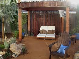 Cabana House Plans by How To Build A Cabana How Tos Diy