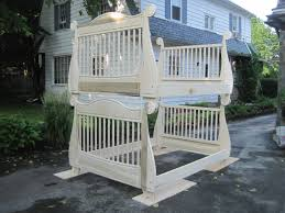 Toddler Beds Nj 100 Toddler Bed Diy Diy Projects Diy Toddler Bed With Birch
