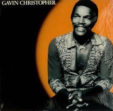 Gavin Christopher Gavin Christopher USA vinyl LP album (LP record) ( - Gavin+Christopher+Gavin+Christopher+USA++vinyl+LP+album+(LP+record)+(452082)-452082