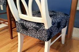 Pattern For Dining Room Chair Covers by Marvelous Seat Cover For Dining Room Chairs 71 On Diy Dining Room