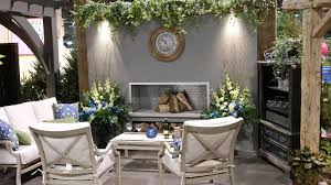national home show casualife outdoor living patio furniture