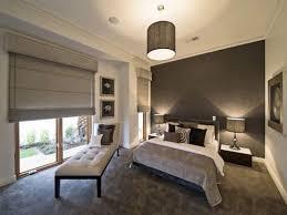 Bedroom Decorating Ideas Pinterest Master Bedroom Decorating Ideas Pinterest Home Design Ideas