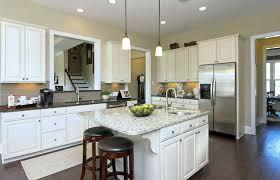 Kitchen Ideas Minecraft Contemporary Kitchen New Contemporary Kitchen Ideas For Remodel
