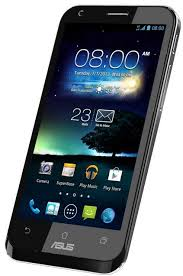 Android Padfone 2