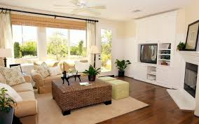 Country Living Room Curtains Modern Country Living Room Decorating Ideas U2013 Laptoptablets Us