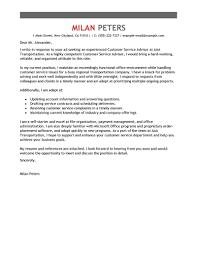 Teller Resume Cover Letter  head teller cover letter sample     Pinterest