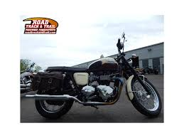 triumph bonneville in wisconsin for sale used motorcycles on