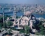 صور سياحية من تركيا