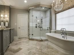 Do It Yourself Bathroom Ideas Colors Best 25 French Country Bathrooms Ideas On Pinterest French