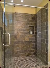 Shower Stall Designs Th Structural Dimensions Inc Design - Bathroom shower stall designs
