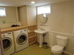 bathroom laundry room combo floor plans home design ideas