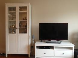 White Bookcase With Drawers by Furniture Interesting Office Storage Design With White Ikea