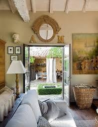 Best Country Interior Ideas On Pinterest Country House - Country house interior design