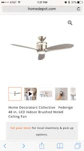 Which Way Should Ceiling Fan Turn Best 25 Airplane Ceiling Fan Ideas On Pinterest Airplane Room