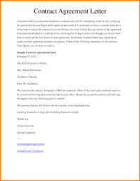 Cover Letter For Substitute Teacher Custom Academic Paper Writing Services Resume Cover Letter For