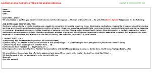 China M Visa China M Visa ApplicationVisa Invitation Letter Application  Letter Sample