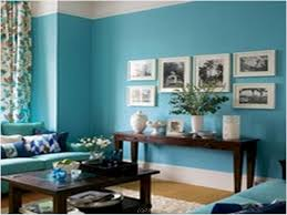 bedroom ideas fabulous living room bedroom ideas with green and