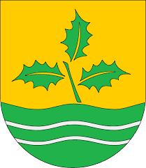 Kattendorf