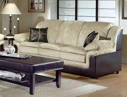 Modern Living Room Furniture Fionaandersenphotographycom - Contemporary living room chairs