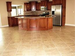 Flooring For Kitchen by Laminate Tile For Kitchen Floor