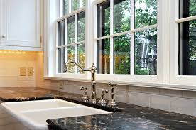 kitchen faucets with style and function orlando home direct articles