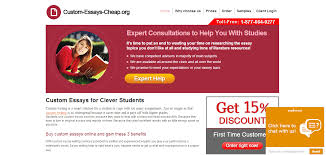 college essays topics see college essays college application essays