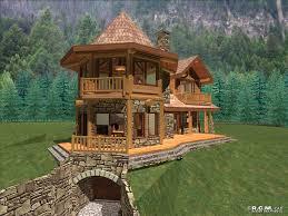design homes cabins best home design ideas stylesyllabus us