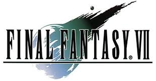 Final Fantasy Series Thread Images?q=tbn:ANd9GcSp8QRxKTmdojgakX26UJLOY5II4KtAIrQzrm4r45p7iwQpdvFN