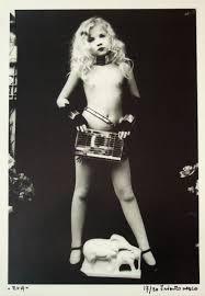 irina ionesco eva|Irina Ionesco (b. 1935, France-Romania) | Eva, 1970\u0027s ...