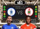 Chelsea-Vs-Southampton.png