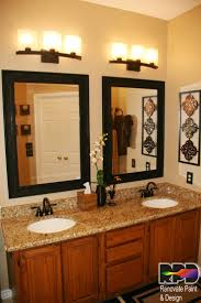 29 best rpd projects bathroom remodeling images on pinterest