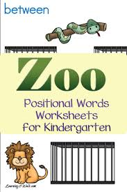 30 best zoo images on pinterest zoo animals zoo activities and zoos
