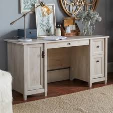desks you u0027ll love wayfair