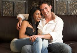 Montreal Singles   Montreal Christian singles   Montreal free free dating sites Montreal Dating