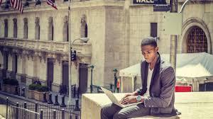 Ways of starting an essay Naureen Jamal