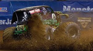 monster trucks in the mud videos news page 10 monster jam
