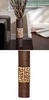 les 25 meilleures idées de la catégorie tall floor vases sur