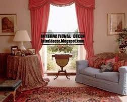 Decorating Country Homes Country Style Decorating 10 Tips For Country Style Home Decor