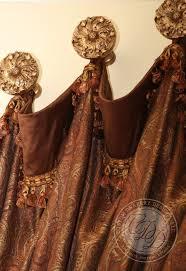 88 best curtains images on pinterest curtains unique window