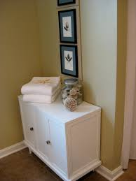 100 towel storage ideas for small bathroom top 25 best