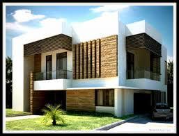 exterior design homes design house exterior mesmerizing exterior