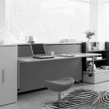 Best Office Desk Plants Funky Desk Accessories Cool Office Abab Tikspor