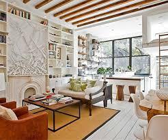 Studio Apartment Design Plans French Vintage Decorating Ideas Also Cottage Style Loversiq