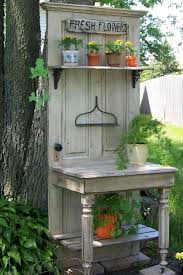 best 20 cottage garden sheds ideas on pinterest cottage gardens