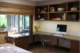 pleasing 70 home office setup ideas design ideas of best 25 home