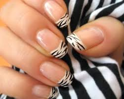 awesome simple home nail designs images trends ideas 2017 thira us