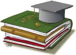 مقایسه ی دانشگاه های ایران با یک دیگر