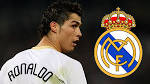 Cristiano Bronaldo B May Not Play In The World Cup 2014 Kick Off B B