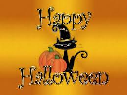 hd halloween wallpaper download free halloween wallpaper gallery