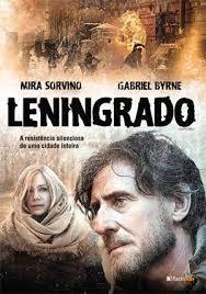 Leningrado (AKA Ataque Sobre Leningrado)